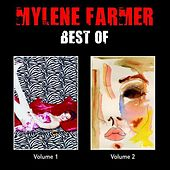 Play & Download Best of Mylène Farmer, Vols. 1 & 2 by Mylène Farmer | Napster