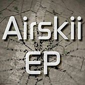 Play & Download Airskii by Airskii | Napster