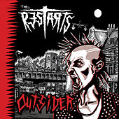 Play & Download Outsider by Restarts | Napster