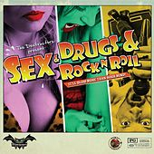 Play & Download Sex & Drugs & Rock & Roll by Destructors | Napster