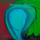Play & Download Doris by Beggars Opera | Napster