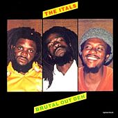 Play & Download Brutal Out Deh by The Itals | Napster