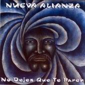 Play & Download No Dejes Que Te Paren by Alika | Napster