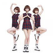 Play & Download Because of You by Orange Caramel | Napster