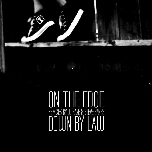 On the Edge by Down By Law