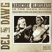 Play & Download Del & Dawg by Del McCoury | Napster