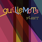 Play & Download Fleet (Radio Edit) by Guillemots | Napster