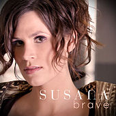 Play & Download Brave by Susana | Napster