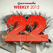 Armada Weekly 2012 - 22 (This Week's New Single Releases) by Various Artists