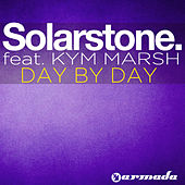 Day By Day by Solarstone