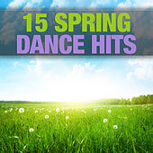 15 Spring Dance Hits by Various Artists
