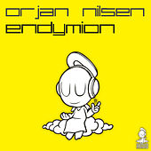 Play & Download Endymion by Orjan Nilsen | Napster