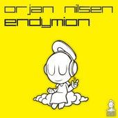 Endymion by Orjan Nilsen