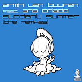 Play & Download Suddenly Summer by Armin Van Buuren | Napster