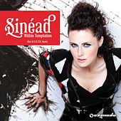 Play & Download Sinéad by Within Temptation | Napster
