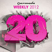 Armada Weekly 2012 - 20 (This Week's New Single Releases) by Various Artists