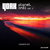 Planet Chill, Vol. 3 by Various Artists