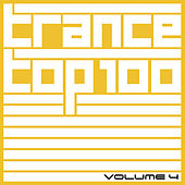 Trance Top 100, Vol. 4 by Various Artists
