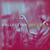 Play & Download Collection: Vol.1 by Various Artists | Napster