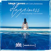 Play & Download Happiness by Blank | Napster
