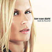 Play & Download Lost & Found by Ian Van Dahl | Napster
