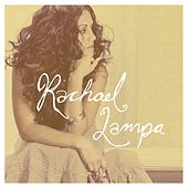 Play & Download Rachael Lampa by Rachael Lampa | Napster