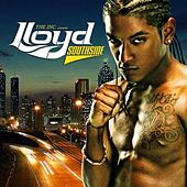 Play & Download Southside by Lloyd | Napster