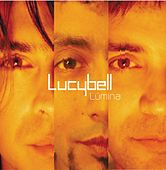 Lumina by Lucybell