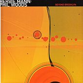 Play & Download Beyond Brooklyn by Herbie Mann | Napster