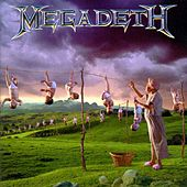 Play & Download Youthanasia (Expanded) by Megadeth | Napster