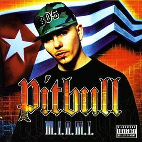 Play & Download M.I.A.M.I. Money Is A Major Issue by Pitbull | Napster