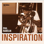 Play & Download Inspiration by Phil Ranelin | Napster
