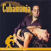 Cubamania! by Various Artists