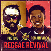 Play & Download Reggae Revival by Protoje | Napster