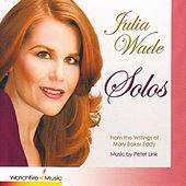Play & Download Solos by Julia Wade | Napster