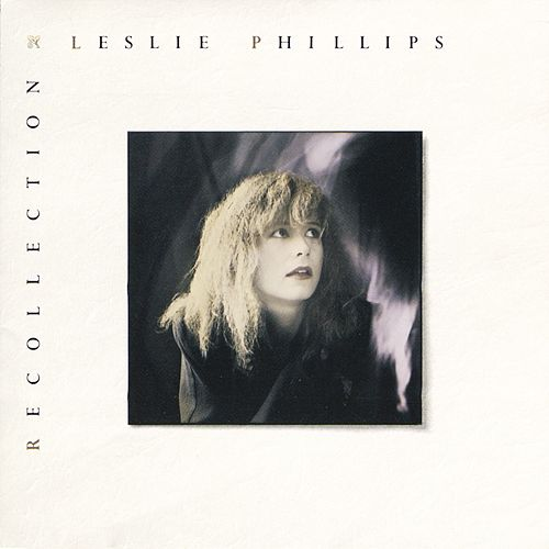 Play & Download Recollection by Leslie Phillips | Napster