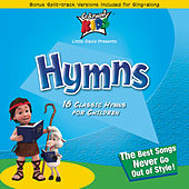 Play & Download Hymns by Cedarmont Kids | Napster