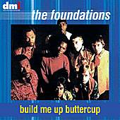 Play & Download Build Me Up Buttercup by The Foundations | Napster