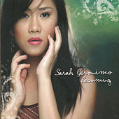 Play & Download Becoming by Sarah Geronimo | Napster