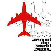 Play & Download Around The World by Protoje | Napster