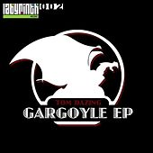 Play & Download Gargoyle EP by Tom Dazing | Napster