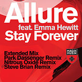 Stay Forever by Allure
