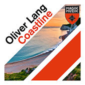 Play & Download Coastline by Oliver Lang | Napster