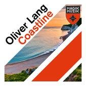 Coastline by Oliver Lang