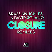 Closure by Brass Knuckles