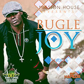 Joy by Bugle