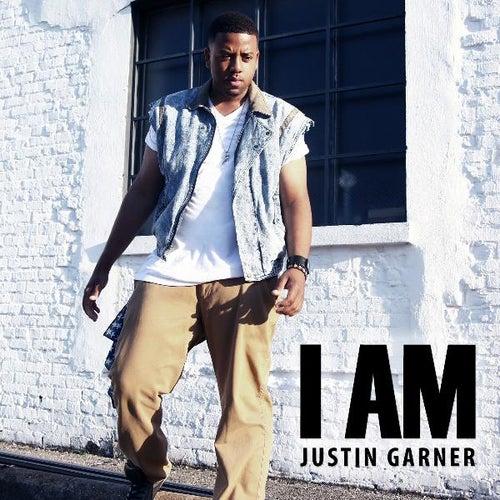 Play & Download I Am by Justin Garner | Napster