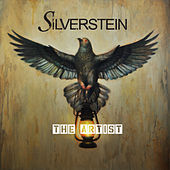 Play & Download The Artist (Single) by Silverstein | Napster