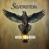 The Artist (Single) by Silverstein