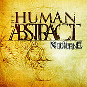 Nocturne by The Human Abstract